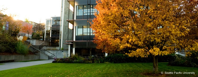 seattle pacific university admissions essay